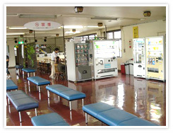 img_facilities05