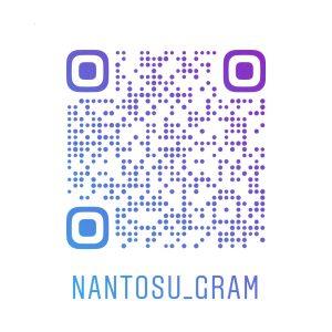 nantosu_gram_nametag (2)